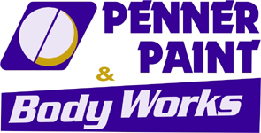 Penner Paint & Body Works
